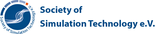 Society of Simulation Technology e.V.