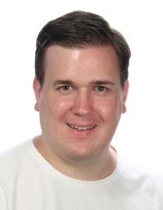 Moritz Heinemann