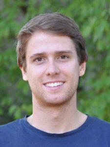 Sebastian Reuschen